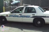 Four women arrested in Secaucus for allegedly engaging in Prostitution