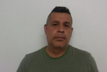 Jersey City man with over 200 counts of EZ Pass toll evasion arrested