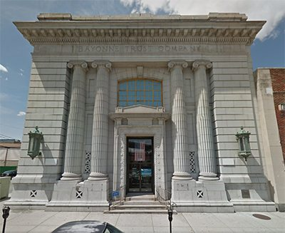 Bayonne-Community-Museum