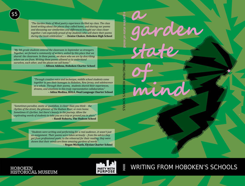 Cover-GardenStateofMind copy
