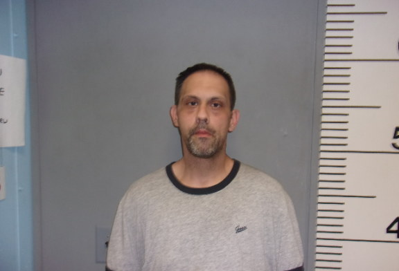 Man with suspended license, registration and insurance caught with multiple bags of marijuana and other narcotics