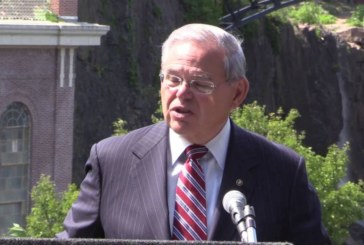 Menendez Demands Obama Admin Act to Protect Peaceful Cuban Dissidents Abused by Oppressive Castro Regime