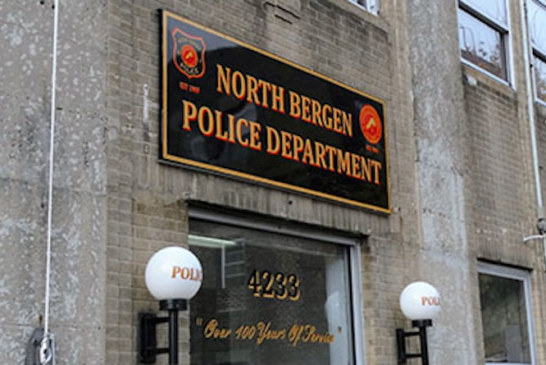 North Bergen Police Department Announces September Dates for N.B. TAPS Initiative