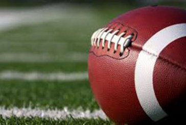 2016 West New York Recreation Football Registration starts tomorrow July 19