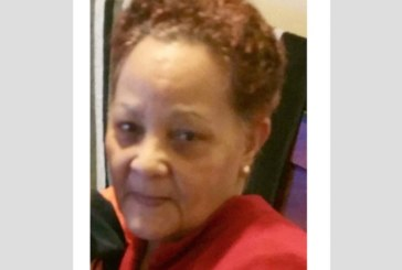 Union City Woman with Alzheimer is missing, Police pleads for help to find her