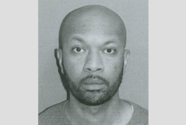 Port Authority Police Arrest NJ Man Owing over $20,000.00 in Tolls and Fees