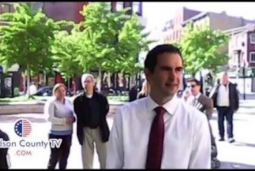 Mayor Fulop announces Jersey City to become Second City in New Jersey to Launch Youth Court Program