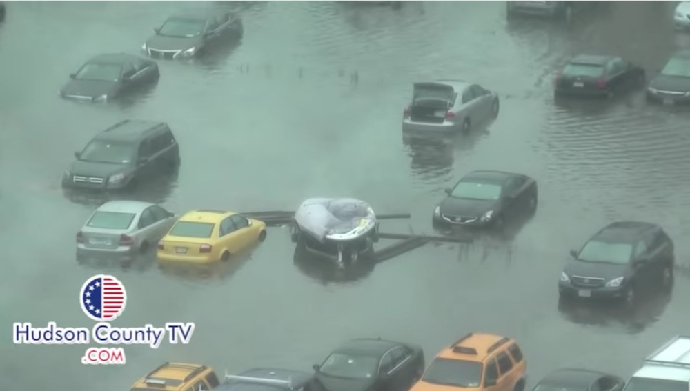 hurricanehoboken