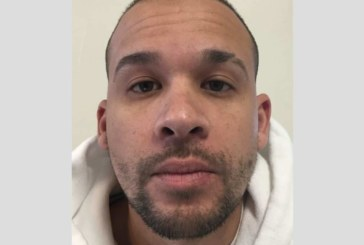 Bayonne Man with over 1 kilo of Cocaine arrested by US Postal Service and Prosecutor Agents in Jersey City