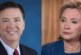 Trick or treat: With 11 days before election, FBI reopens investigation on Hillary Clinton Private Email Server