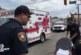 Hudson County Officials meet to address Pedestrian Fatalities