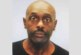 Port Authority Police Arrest DWI Driver for Resisting , Drugs and Resisting Arrest