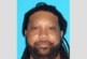 Husband wanted for murder of Wife in Jersey City, Have you seen this man?