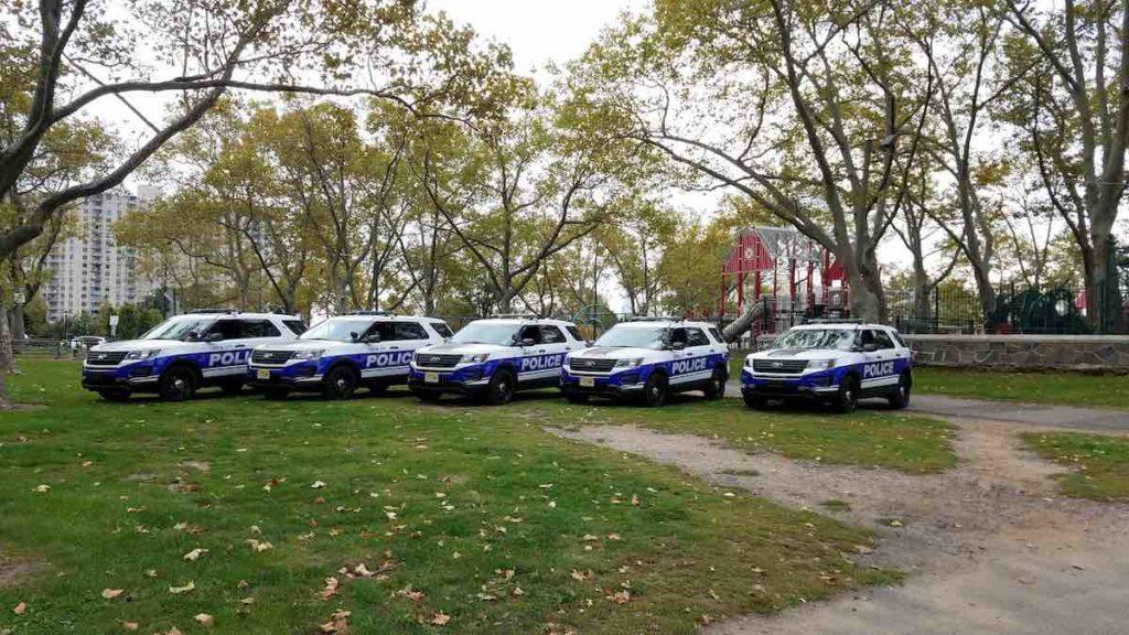 unioncitypolice