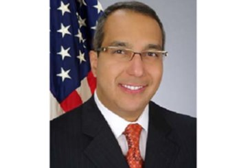 Passaic Mayor Alex Blanco Admits Taking $110,000 in Corrupt Payments from Developers, He is Expected to Resign Today