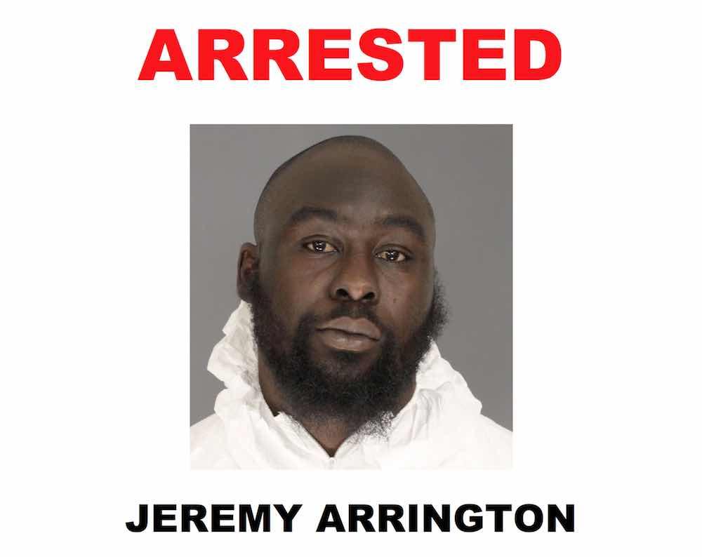 jeremy_arrington