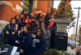 Union City gets in on the holiday spirit with festive tree lighting