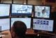 In Secaucus, with new 911 system — every second counts for police