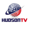 Welcome to Hudson TV