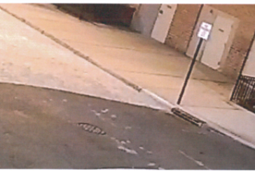 Hoboken Police Need Help Finding Two Men Who Attacked and Robbed a Hoboken Woman