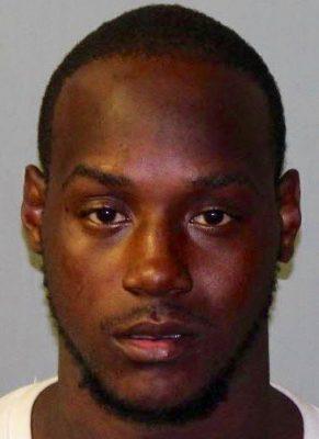 Jersey city s most violent gang banger arrested after for 19 terrace ave jersey city nj