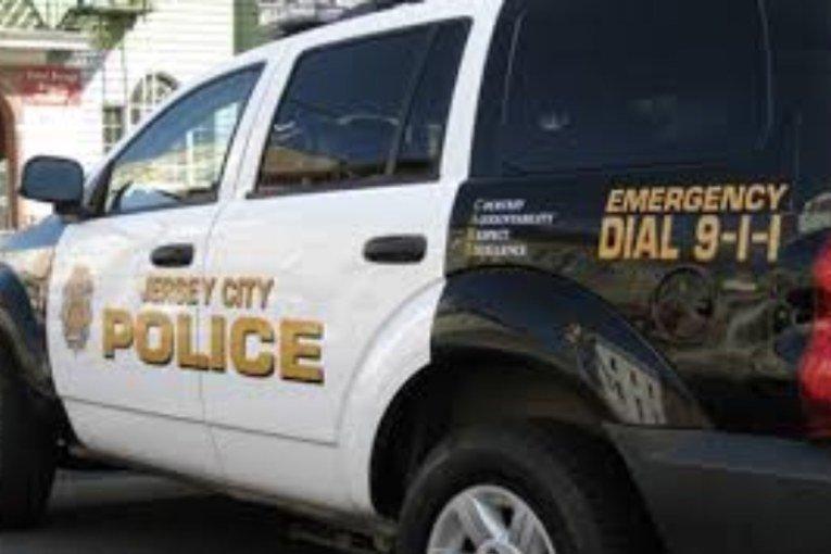 Four Jersey City cops indicted in crash victim's violent assault