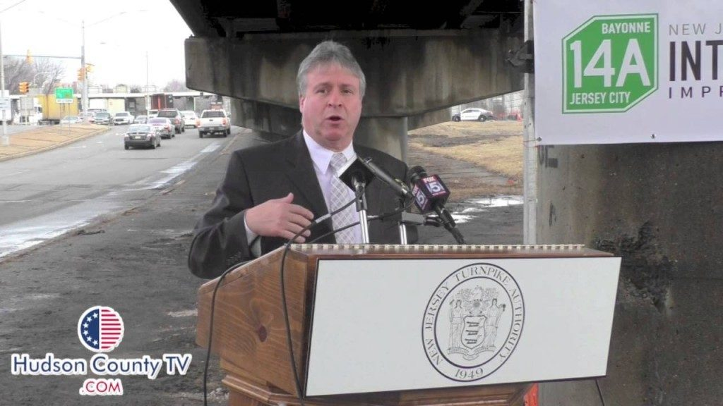 nj-turnpike-improvement-project-1024x576