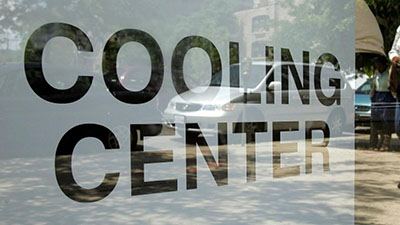 Cooling-Center-UC