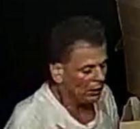 west-new-york-suspect-9-21-2016
