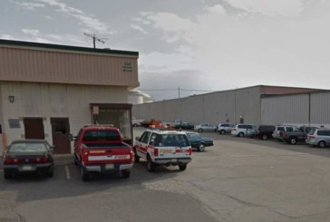 Motor vehicle auction to be held next tuesday february 7 at Bayonne Police Pound