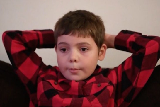 Transgender Cub Scout: Secaucus Troop Responds