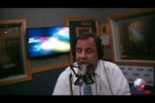 Chris Christie and Voter Fraud: Too Smart To Be That Dumb?