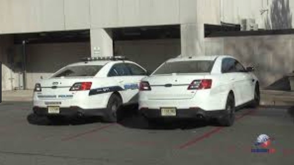 Secaucus police department arrest report for march 5 2018 for Hudson county motor vehicle