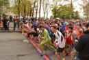 The HoBOOken 5K Halloween Run and Scary Scurry Kids' Run. Last day to Register is TODAY!