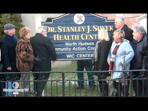 health-center-named-for-beloved