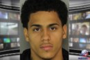 19-year-old charged with Murder of Union City Man