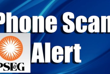 PSE&G Warns Customers Scammers Can Use Fake Caller IDs