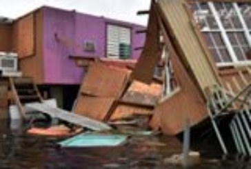 Union City solicits donations for Puerto Rico following Hurricane Maria