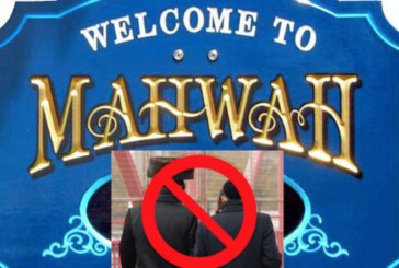 Attorney General Porrino Announces State Lawsuit Charging Mahwah Township Council with Excluding Orthodox Jews
