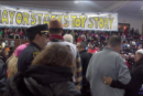 Mayor Stack's Toy Story – 35,000 toys strong