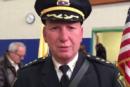 Chief Molinari: Union City home invasion isolated incident