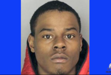 Police arrest triggerman for deadly shooting of teen in home