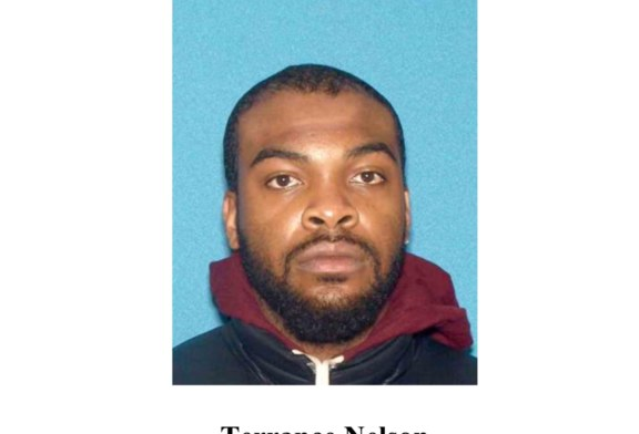 Jersey City man charged with eluding related to Police-involved shooting in Paterson NJ