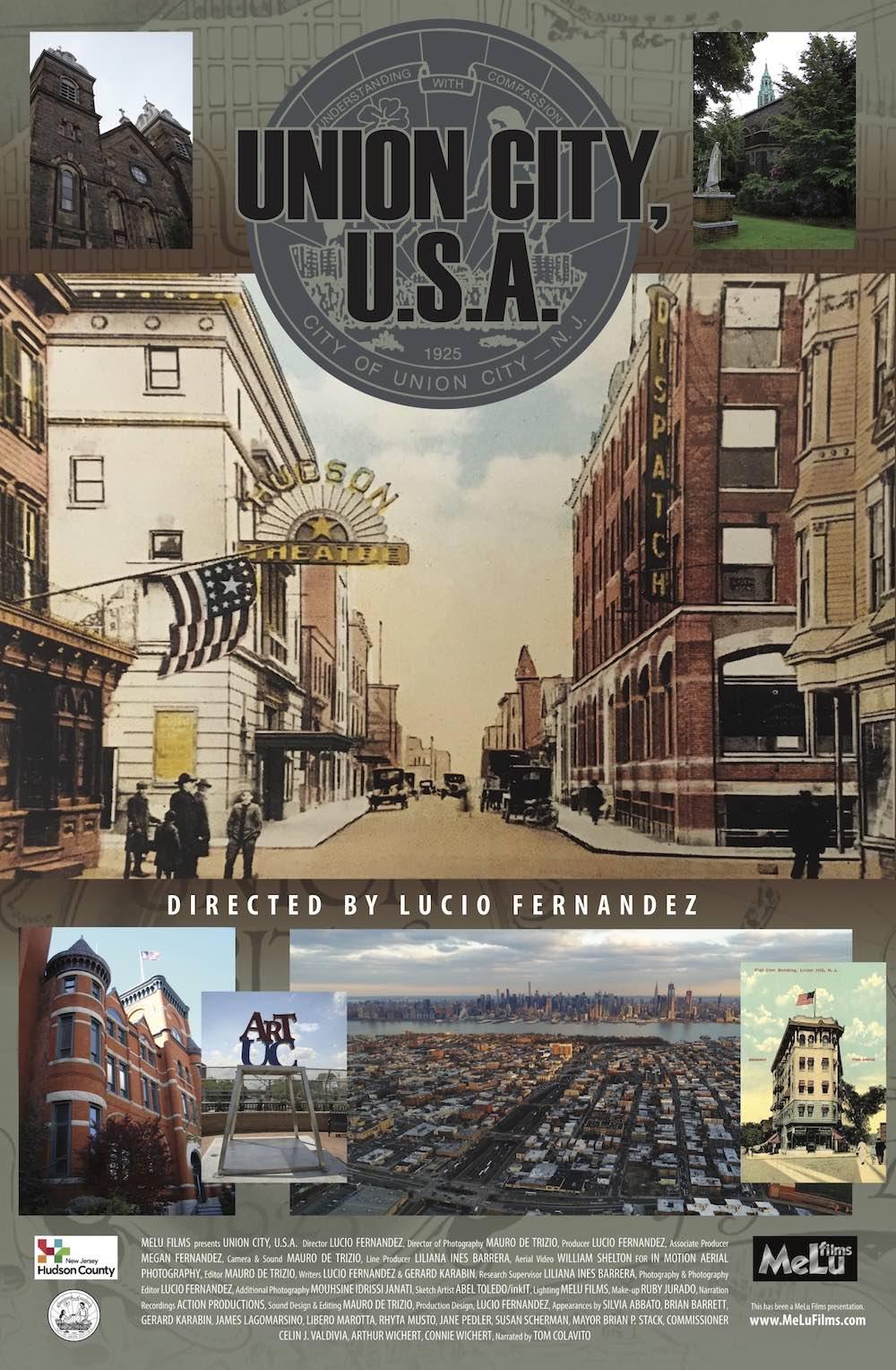 Moderno Top Uñas Nueva Jersey Union Ideas - Ideas de Diseño de Arte ...
