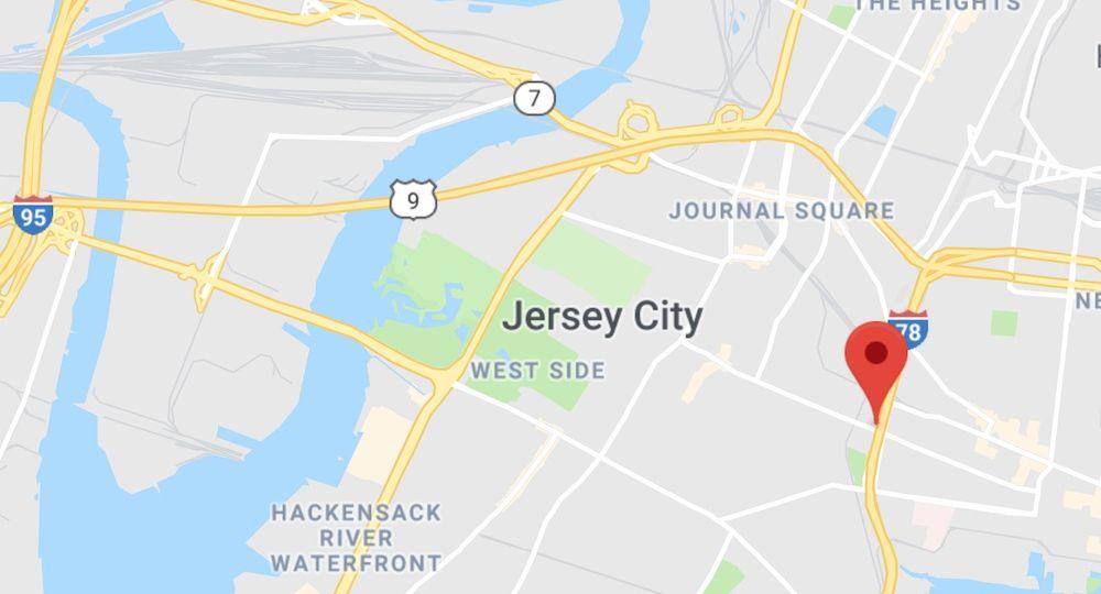 jerseycity