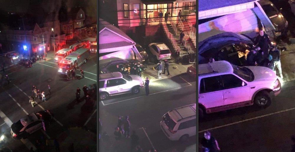 bayonne_car_accident