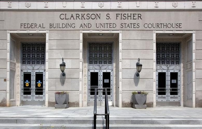trenton_-_courthouse_entrance_0