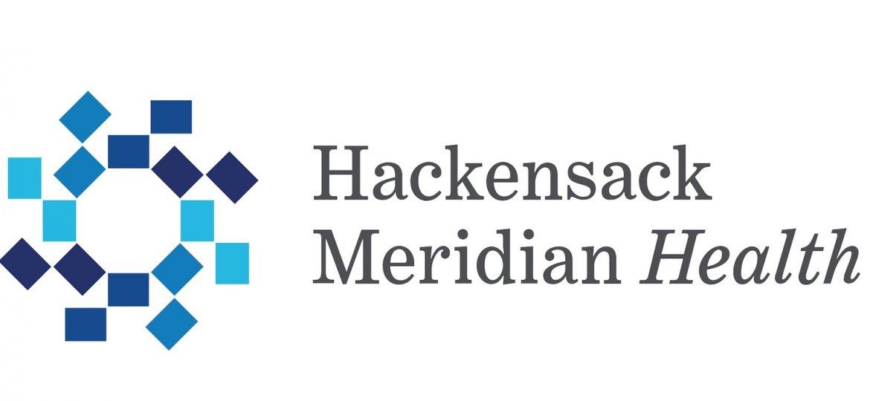 hackensackmeridian