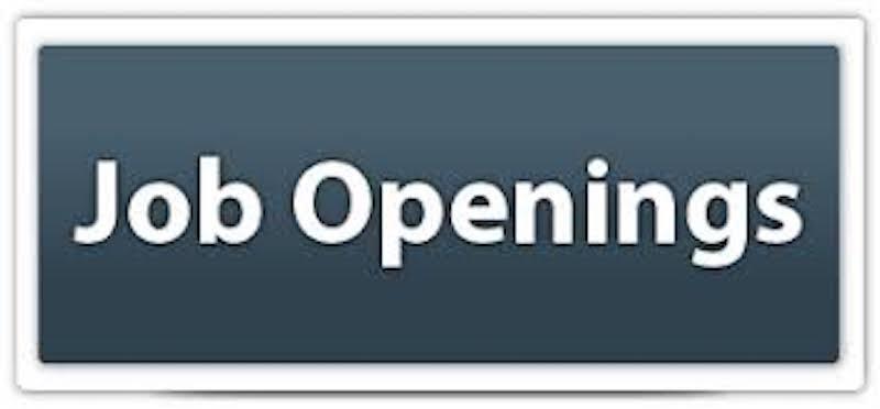 jobopening