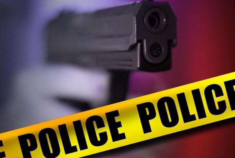 police_shooting-generic